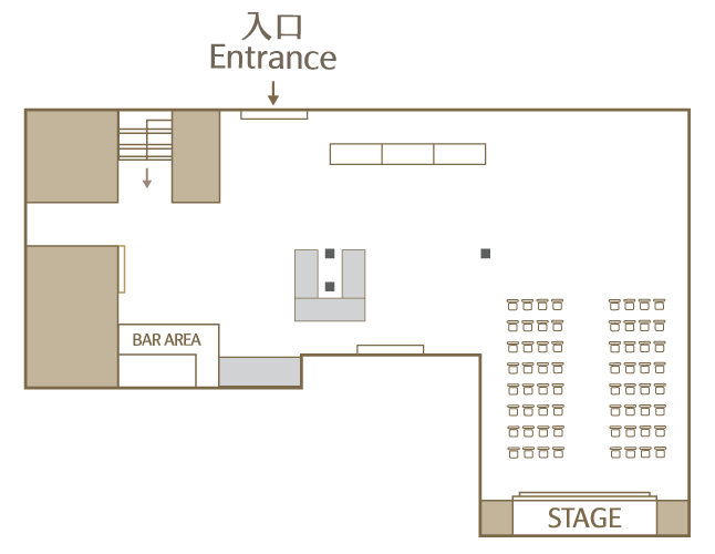 floorplan_outline_chapelhall1