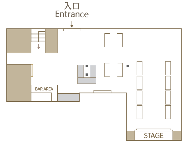floorplan_outline_chapelhall3