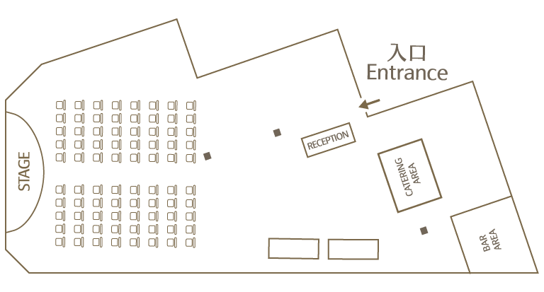 floorplan_outline_grandhall1
