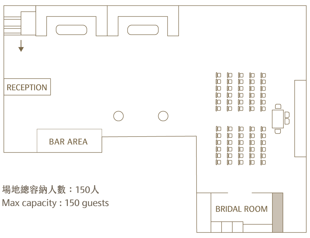floorplan_outline_skyhall1
