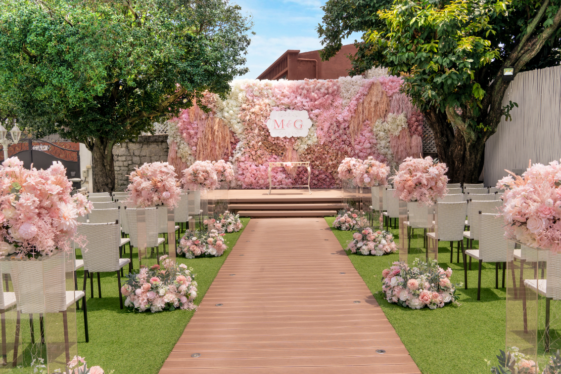 mygarden_newlook_web-01